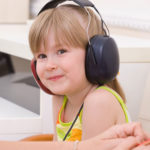 Hearing Test for Children in Melbourne