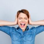Tinnitus Treatment & Testing