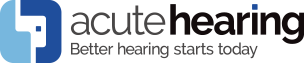 Acute Hearing Solutions